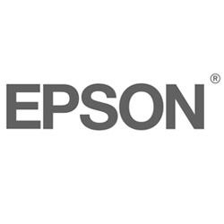 <h1>Epson Tinte und Toner</h1>
