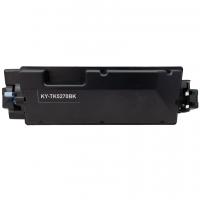 Kompatibel mit Kyocera P 6230 CDN M 6230 CIDN M 6630 CIDN Toner Schwarz TK-5270 K (8.000 Seiten)
