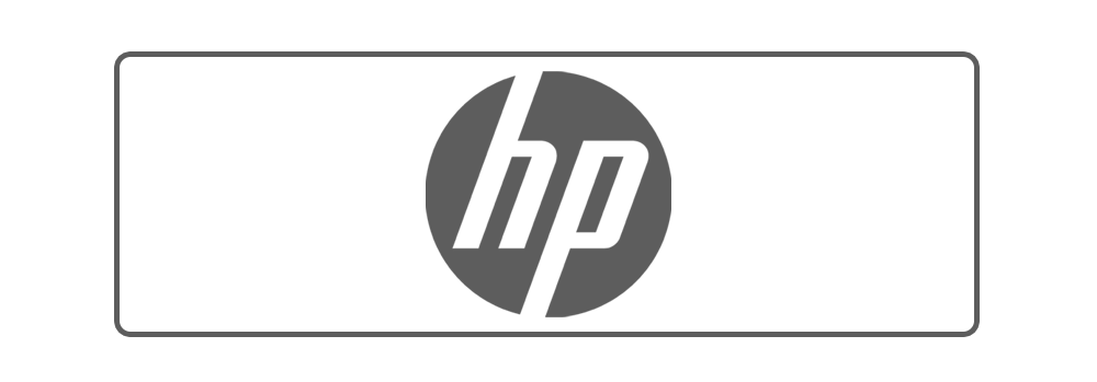 HP-Rechteck