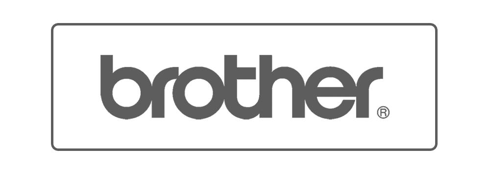 Brother-rechteck