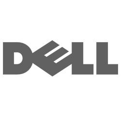 <h1>Dell Toner</h1>