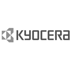 <h1>Kyocera Toner</h1>