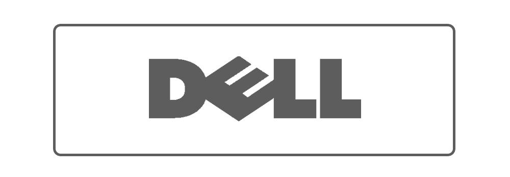 Dell-Rechteck