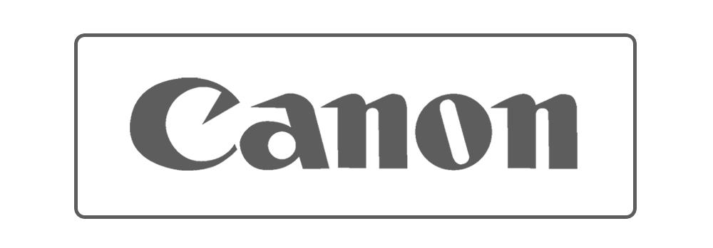 Canon-Rechteck