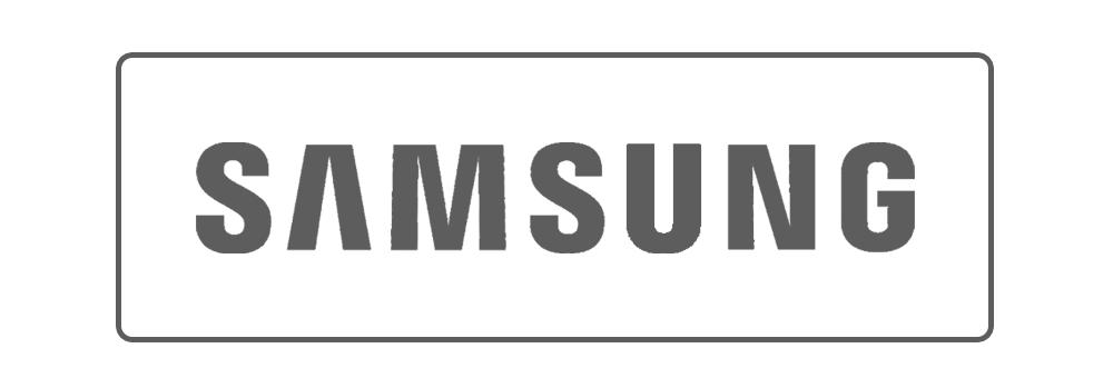 Samsung-Rechteck