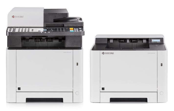 Drucker-P5021-M5521