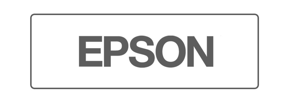 Epson-Rechteck-2
