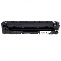 Kompatibel zu Canon 045 H Toner BK Schwarz LBP611 LBP613 LBP631 LBP632 LBP633 LBP634 LBP635 LBP636