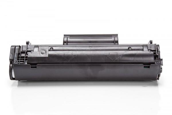 Kompatibel zu Canon FX-10 BK Schwarz Toner (~2.000 Seiten)